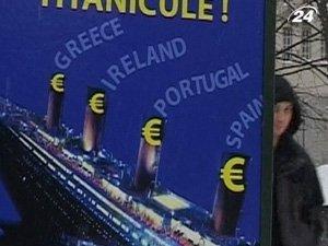 Пополнение в евросимье