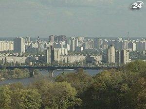 Налог на аренду жилья введут 1 октября