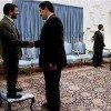 Президент Ирана Ахмади Нежад