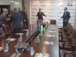Ferrexpo утвердила инвестиционную программу для Полтавского горно-обогатительного комбината