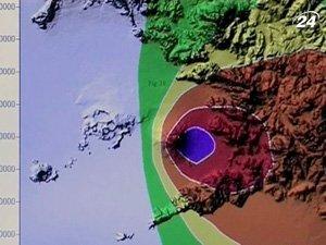 Вулканологи: Нужно готовиться к извержению