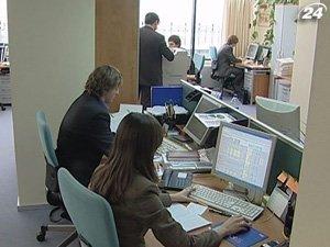Украинские компании склонны привлекать долговой капитал