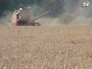 Агроинвестиции