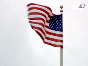 США сократят дефицит бюджета до 3% к 2018 году