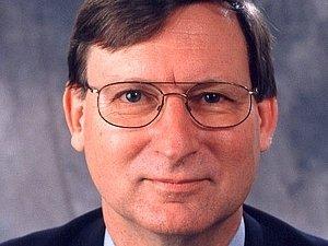 Главный экономист Google Хэл Вариан