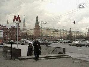 В России квартиры освободят от налога