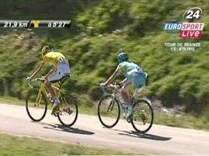 Tour de France,