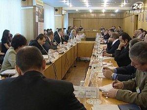 С момента вступления Украины в ВТО был урегулирован два споры