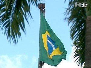 Бразилия готовит ряд мер, направленных против дальнейшего укрепления национальной валюты