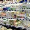 Рост цен на отдельные продукты питания носит искусственный характер