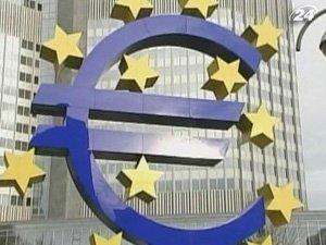 Долги не влияют на экономику ЕС