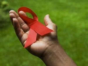 США поможет Украине в борьбе со СПИДом