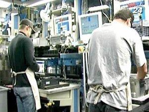 В 2011 ИТ-рынок будет демонстрировать рост