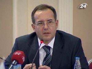 Василий Константинов