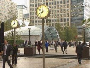 В Великобритании законодательство о взятках станет жестче