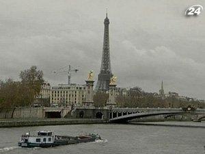 Гей-браки во Франции запрещено