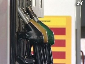 АМКУ возбудил дело по факту подорожания топлива