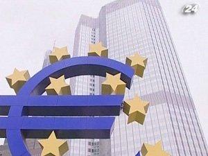 В Евросоюзе начал работу новый механизм финансового контроля