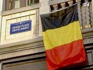 Бельгия без правительства - с июня прошлого года