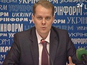 Руководитель ИАЦ Forex Club Николай Ивченко.
