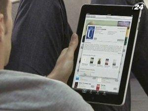 На Apple подали в суд за предоставление личных данных