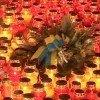 В Украине - День памяти