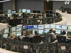 Бельгия беспокоит европейских инвесторов