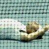 Legg Mason Tennis Classic