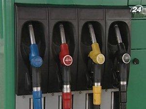 Бензиновые расследования