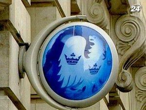 Barclays не приложил усилий, чтобы вкладчики смогли вывести деньги