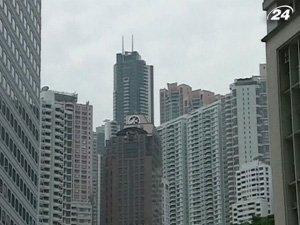 Правительство Сингапура не может справиться с подорожанием недвижимости