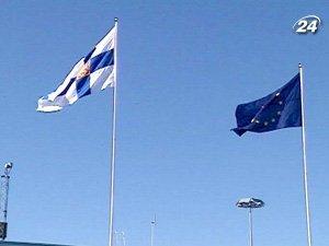Финны не хотят видеть Болгарию и Румынию среди стран Шенгенской зоны
