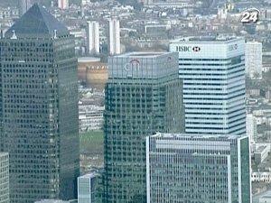 Банки должны выделить малому бизнесу 1 млрд. фунтов