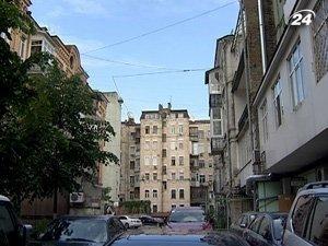 Стоимость аренды жилья в Киеве выросла