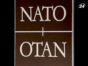 Намерение НАТО сотрудничать с Киевом не ослабло