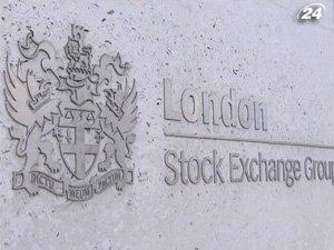 Лондонская фондовая биржа (LSE)