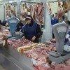 Свинина для белорусов