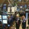 Топ-10 хедж-фондов заработали для инвесторов $ 182 млрд.
