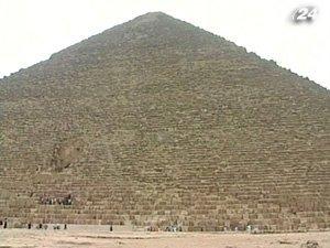 Стоимость туров в Египет растет
