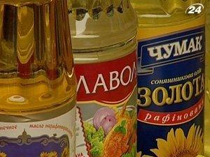Правительство не будет вводить квоты, если производители масла снизят цены