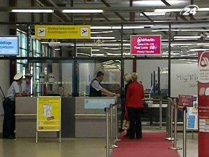 Рейтинг крупнейших аэропортов опубликовал Международный совет аэропортов