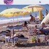 Украинская, не уезжайте в Египет!