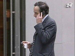 Мобильные тенденции 2011