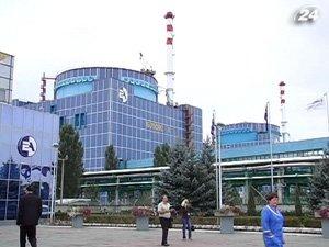 Стоимость достройки Хмельницкой АЭС завышена