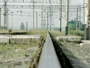 Россия повысила тарифы на перевозку по железной дороге на 8%
