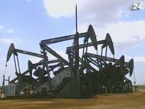 Иран открыл новые месторождения нефти