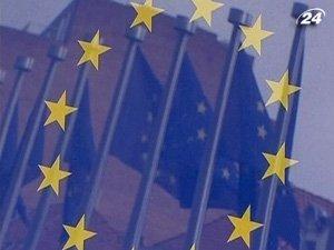 Украина может только мечтать о безвизовом режиме с Евросоюзом