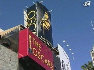 Голливуд готовится