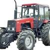 Всего ведомство планирует раздать 18 тракторов