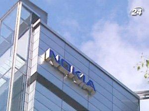 Windows Phone станет основной платформой в смартфонах Nokia